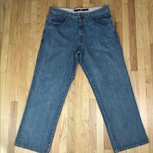 Marithe Francois Girbaud Jeans Men Size 40!